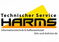 Technischer Service Harms, Notebook-Service-Bremen